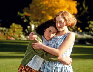 Have you watched 'Heavenly Creatures'? Time to look at the real story behind the Hollywood thriller. Check out everything we know about the film.