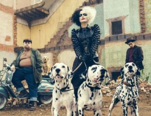 Disney has officially dropped the trailer for the new Cruella de Vil film, and the internet sure had a lot to say. Check out the best meme reactions here.
