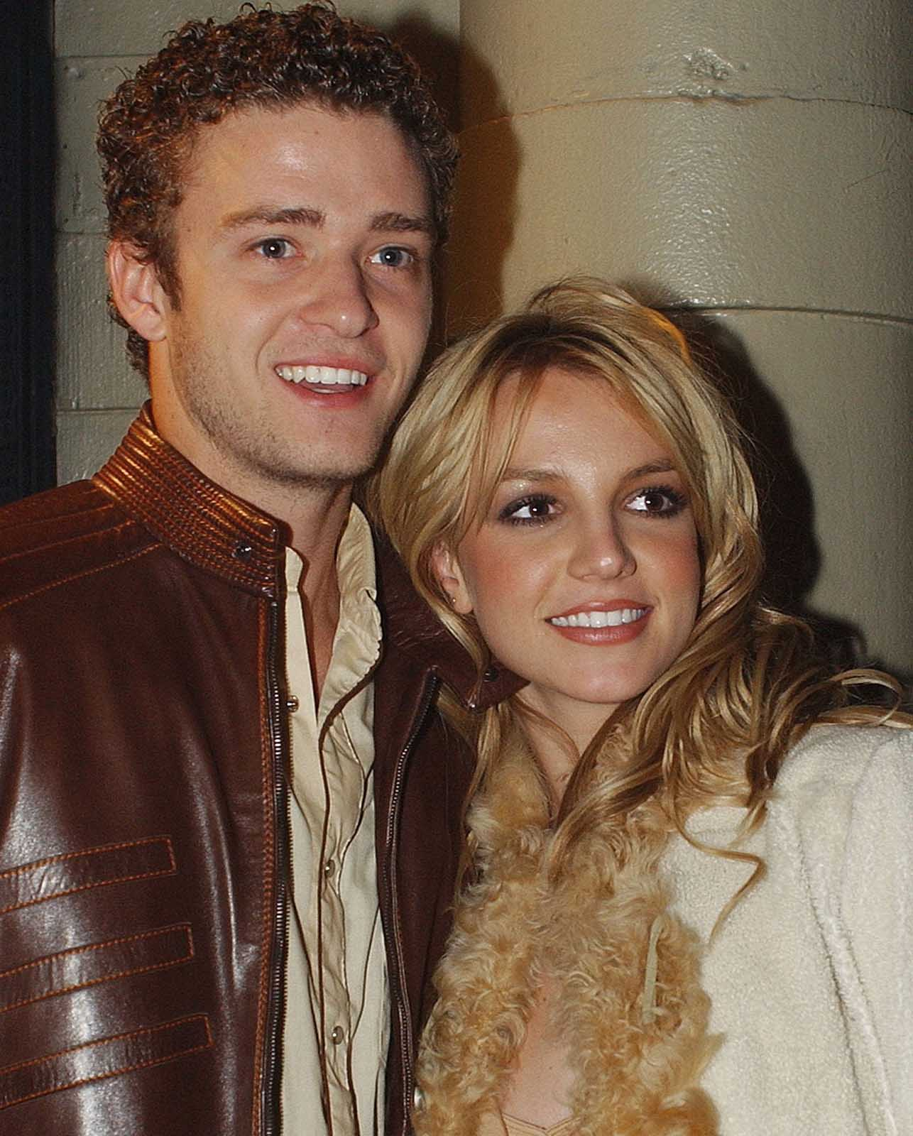 'Framing Britney Spears' has opened people's eyes to the  treatment of the popstar. Now people are asking: did she cheat on Justin Timberlake?