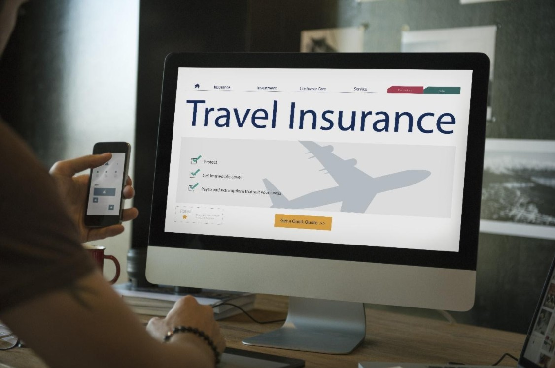 Domestic travel can be a tricky process. Here are some tips on how to find the right insurance for you when you're on the go.