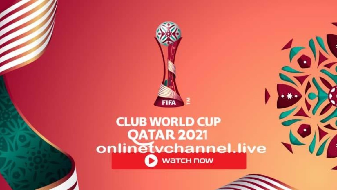FIFA World Cup Qatar is here. Discover how to live stream the soccer playoff game online for free.