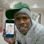 Did rapper DaBaby take a shot at Jojo Siwa in his new song? Listen to the freestyle yourself and see why the internet is attacking him for it here.