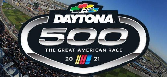 Need a place to watch the Daytona 500? We got you covered with every streaming option possible whether you're inside or outside the U.S.