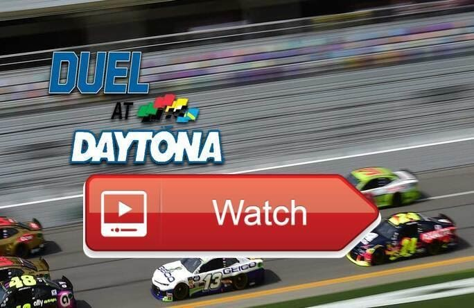 The Daytona 500 is one of the biggest NASCAR races of the year. Take a look at the best ways to stream this exciting race live online.