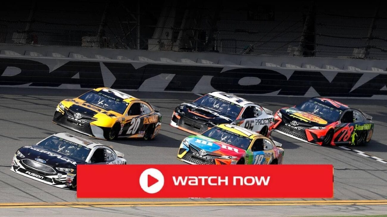 Daytona 500 2021 Live Stream Free On Reddit: The Daytona 500 broadcast will begin at 2:30 p.m. ET on Sunday, Feb. 14 at Daytona International Speedway in Daytona Beach, Fla. Here is everything you need to know for watching the 63rd annual running of The Great American Race Live Online.