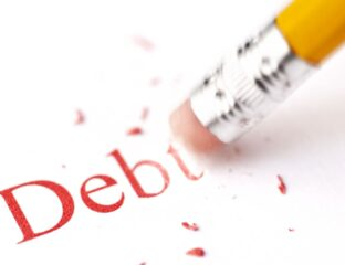 Debt payment is a serious issue. Here are some things to take into account when asking your bank about paying things off.