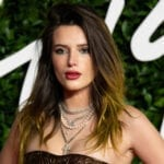 Have you ever wondered why Disney stars so frequently fall from grace? Bella Thorne has spoken up about the daunting Disney pressures.
