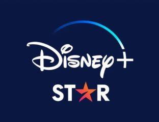 Disney has officially released an add-on subscription called Star that offers more adult-oriented content. Check out what you can binge now.
