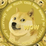 Elon Musk has created another surge in dogecoin prices by encouraging large holders to sell. What does it mean for cryptocurrency?