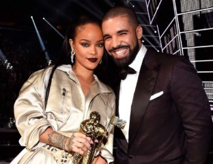 There's nothing like dancing the night away to a great song. But are you missing a Rihanna and Drake classic? Take a look at their best collabs.