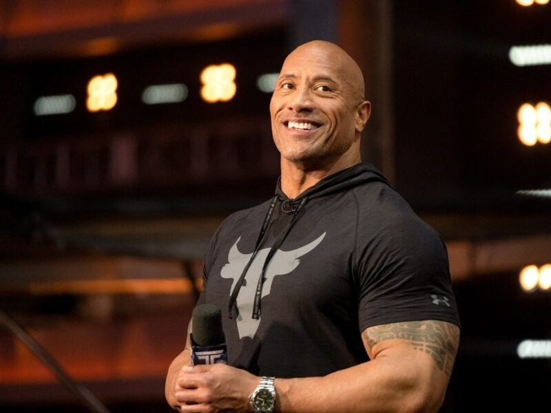 Dwayne Johnson might be one of Hollywood's highest paid actors, but that doesn't mean all his movies were box office hits. Check out his worst films here.