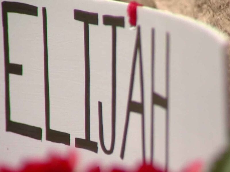 An independent report was released today indicating Colorado police were responsible for the death of Elijah McClain. Read the details here.