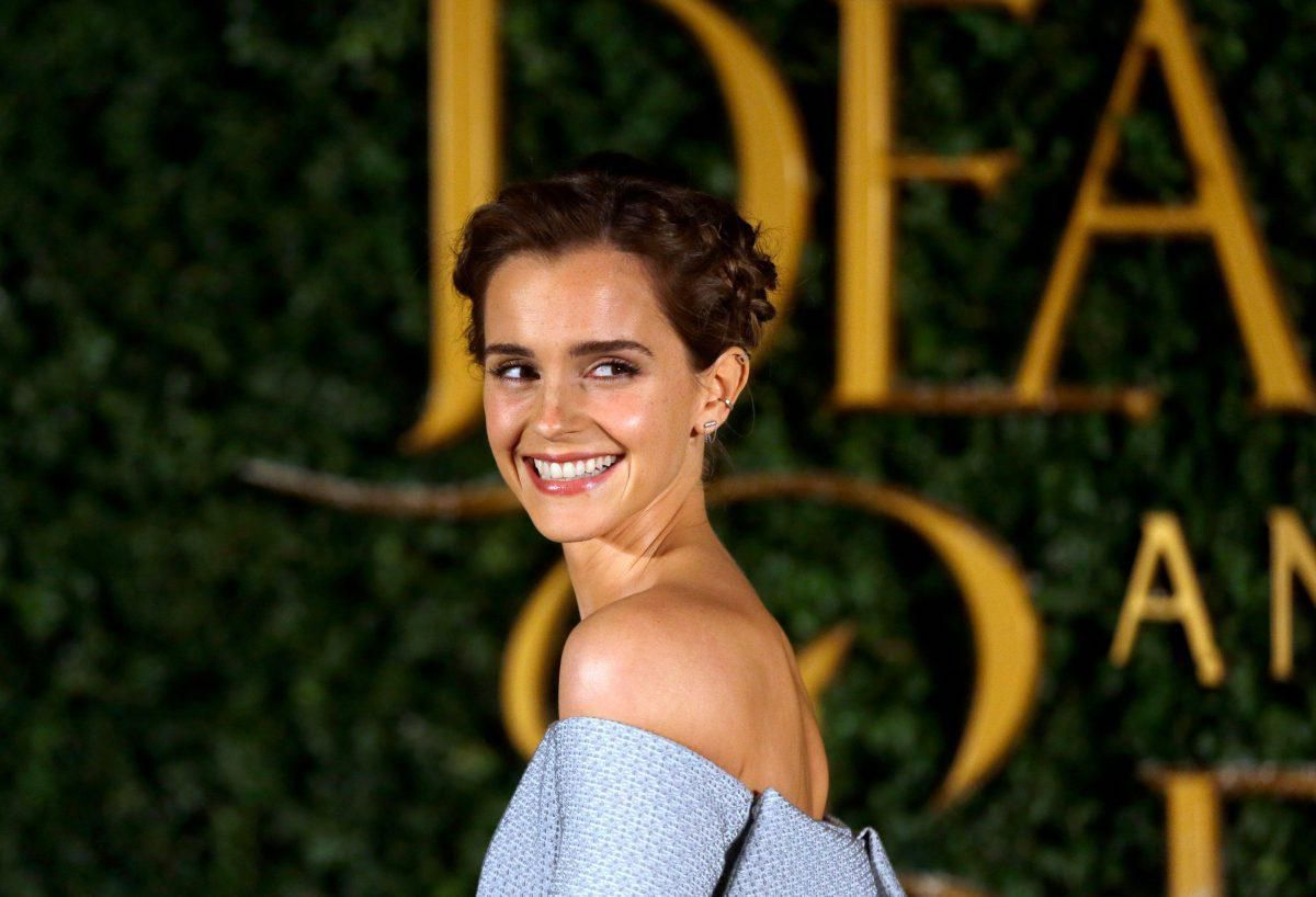Famed 'Harry Potter' actress Emma Watson has decided to call it quits at the age of 30. Revisit all her iconic movies.