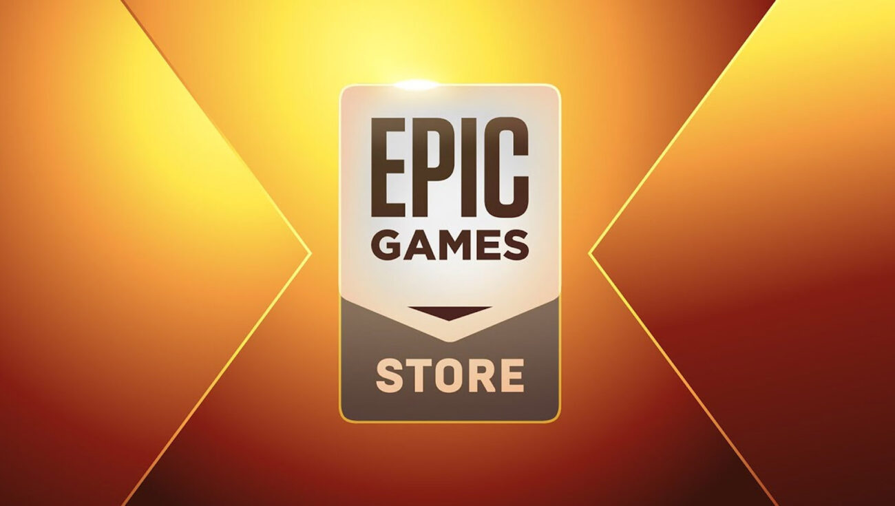Epic Games will be giving certain accounts a few freebies as part of a class action lawsuit. Why are they doing this?