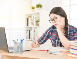 Essay writing can be tough, but it's not impossible. Check out our guide to assignment writing to help get you the A+ you deserve.