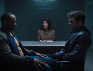 'The Falcon and the Winter Soldier' comes out soon! After the latest trailer fans had all kinds of memes you absolutely need to see.