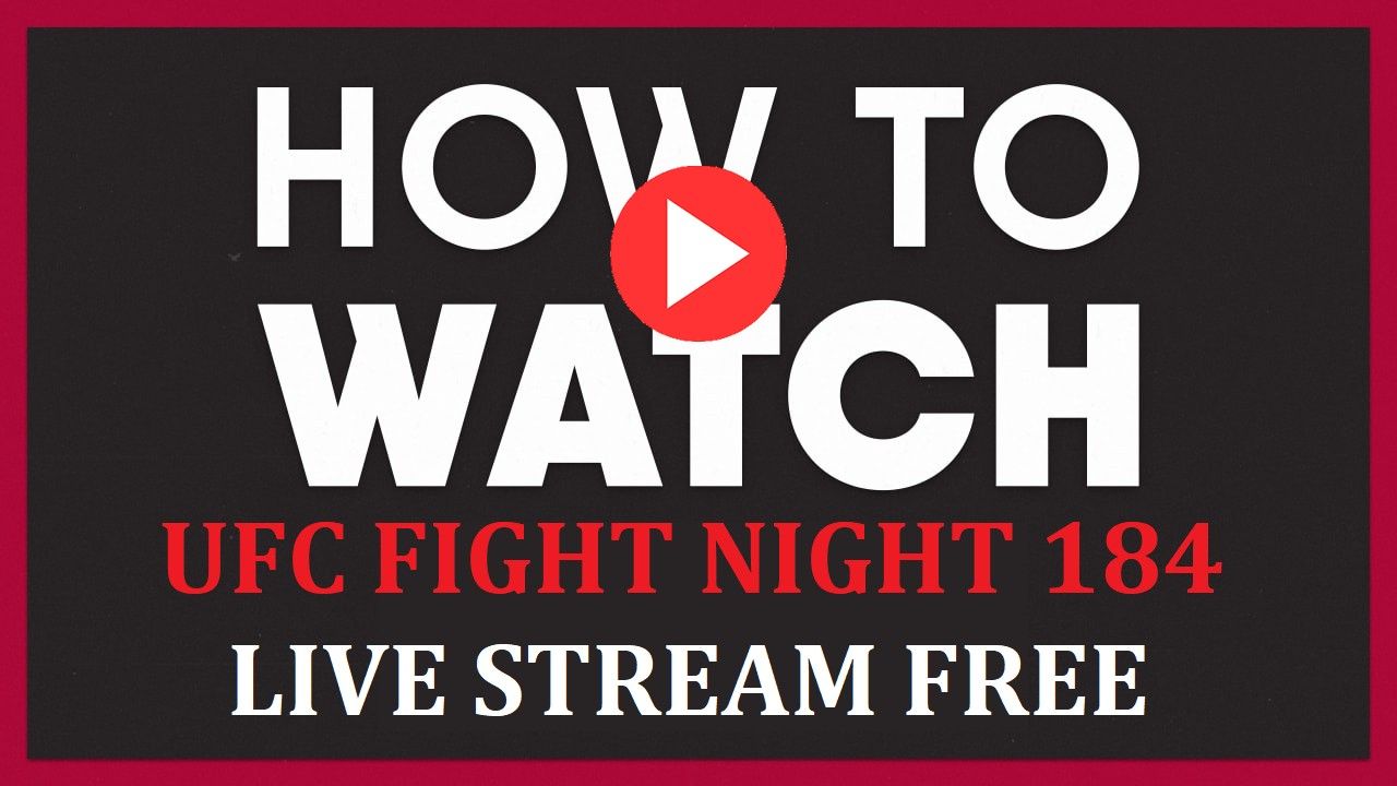 England is gearing up to face Scotland in an anticipated rugby match. Find out how to live stream the match for free.