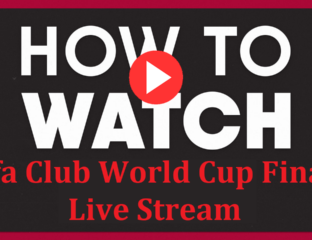 The 2021 Fifa Club World Cup Final of Bayern vs. Tigres is taking place tomorrow. Check out the best ways to stream this futbol matchup.