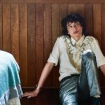 Can't wait for the 'Stranger Things' season 4 release date? Excite yourself by reading all the latest deets on the upcoming season here.