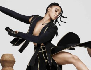 FKA Twigs goes deeper into her abuse allegations about Shia LaBeouf. Learn about her harrowing story of IPV and how she's doing today.
