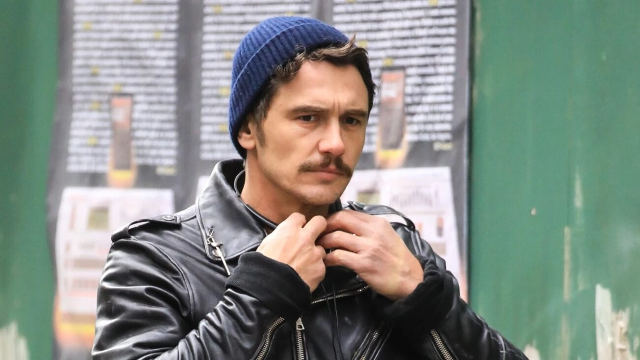 Many women have stepped forward with disturbing allegations made against James Franco, so how is this affecting his net worth? Read all about his case here.