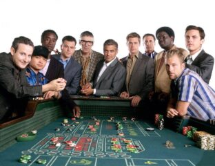 There are so many hit casino movies. Here's a list of the best ones to watch during the pandemic.