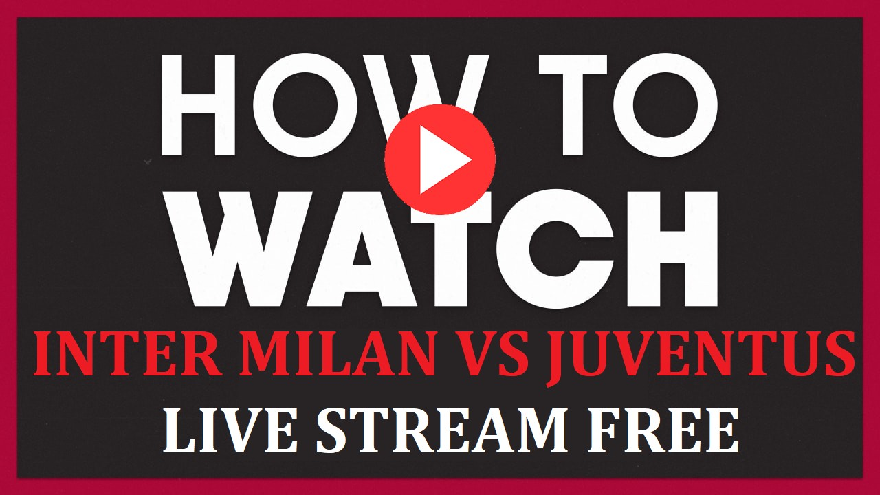 Milan is getting ready to face Juventus in the Coppa Italia semi finals. Discover how to live stream the event here.