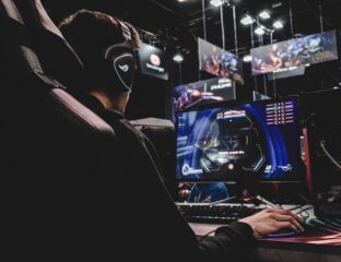 Gaming chairs can be important for keeping one's posture while gaming. Take a look at some of the best gaming chairs you should use.