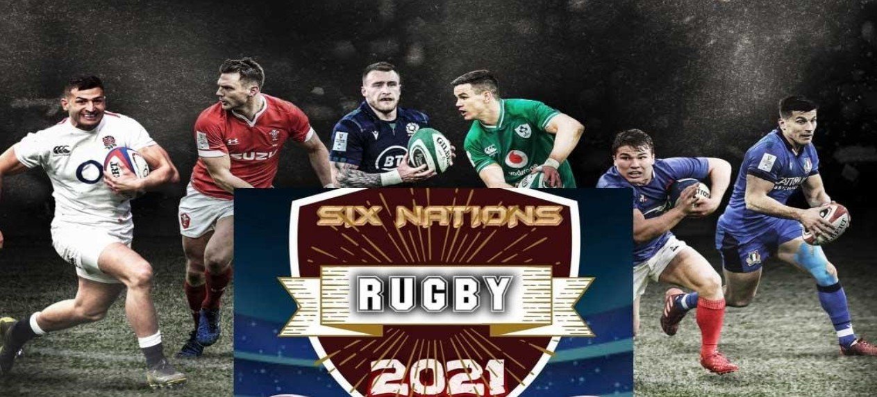 France is gearing up to take on Italy in the Six Nations Rugby. Find out how to live stream the game online for free.