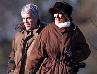 Ghislaine Maxwell's denials of knowing about Jeffrey Epstein's crimes were recently made public. Did she lie to save her net worth?