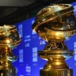 The Hollywood Foreign Press Association (HFPA) is gearing up for its biggest night of the year. Find out how to watch the Golden Globes live stream.
