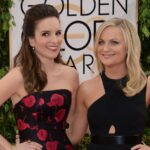The 2021 Golden Globe Awards are upon us. Find out how you can watch the various live streams happening now.