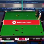 It's time for the Players Championship Snooker. Learn how to live stream the event online for free.