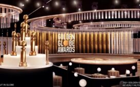 The 78th Golden Globes Awards will take place virtually this year. Watch the Reddit live stream and more here.