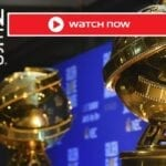 The 78th Golden Globes Awards are taking place almost two months later than usual. Watch the award show live stream here.