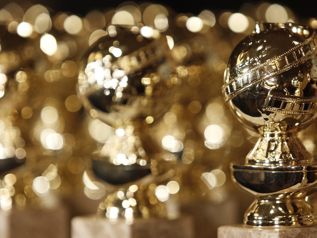 You can live stream the Golden Globes to your computer, phone, tablet, and television streaming device. Here's our guide.