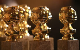 Just days before the 78th Golden Globe Awards, the organization a scathing new controversy has arisen. Here's how the ceremony might be affected.