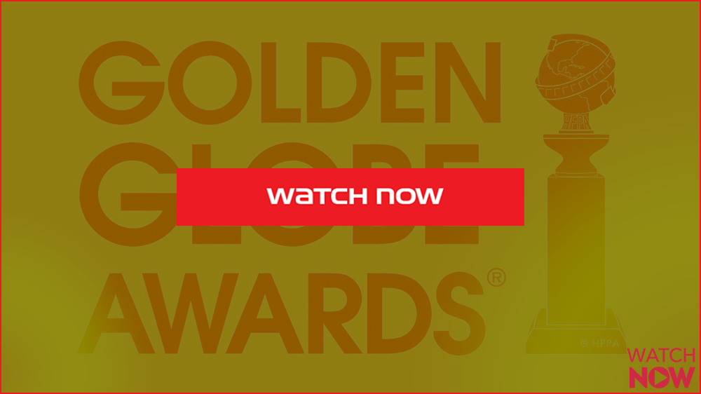 The 2021 Golden Globe Awards are taking place tonight. Check out the best ways to watch this awards show celebrating the best in TV & Film.