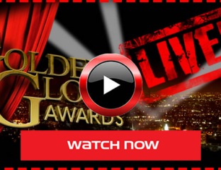 Are you searching for cheap and easy ways to stream the Golden Globes? Check out the best ways to live stream this annual awards show.
