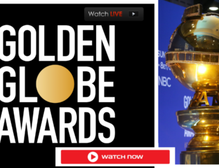 The 78th golden globes are happening live tonight. Take a look at the best ways to watch this annual awards show and find out who wins.