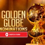 The 2021 78th annual Golden Globe Awards are taking place tonight. Take a look at some free and easy ways to live stream this awards show.