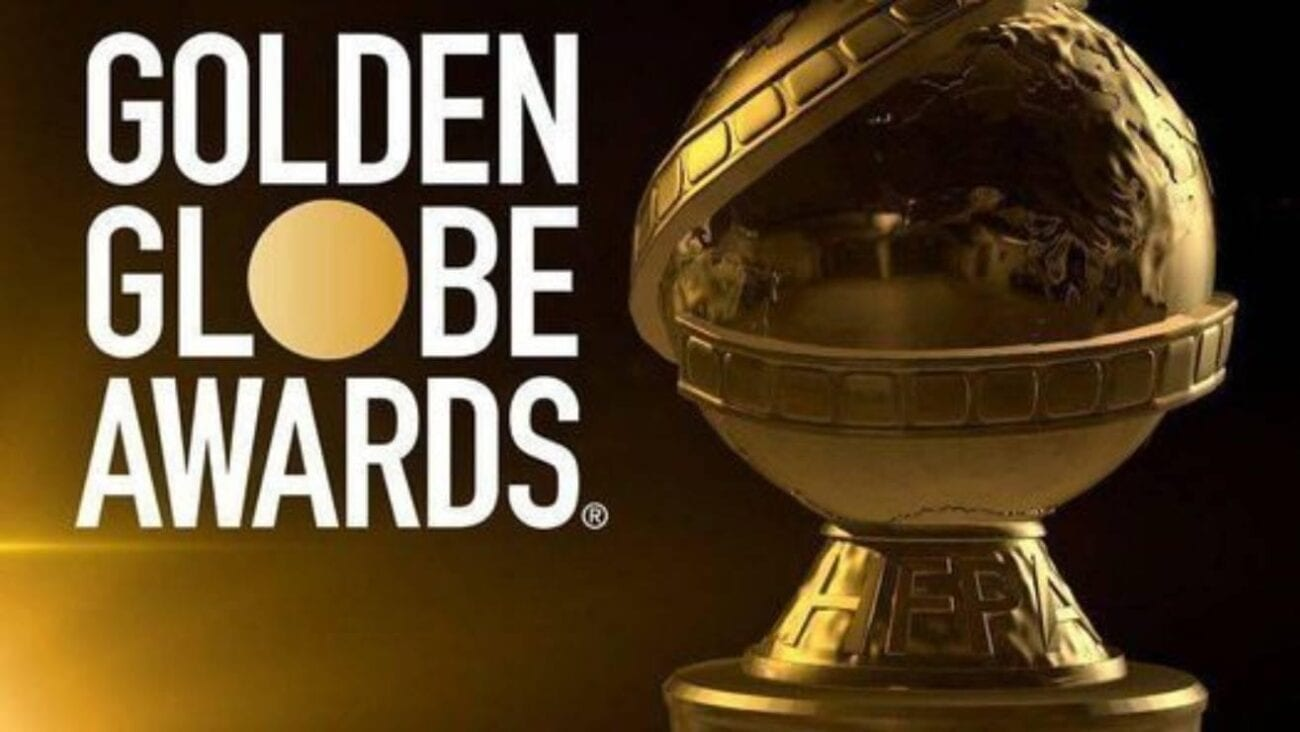 Golden Globes 2021 Live Stream Free: The 78th Golden Globes air on Sunday at 8 p.m. ET. Golden Globe Awards 2021 will be broadcast on the NBC network. The show will also be available on NBC via Roku, AT&T TV, Fubo TV, Hulu with Live TV, Sling TV and YouTube TV.
