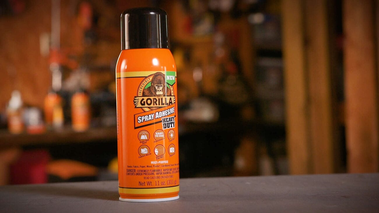 The saga of the girl who sprayed Gorilla Glue on her hair is definitely one of the most buzzworthy things. Dive into the latest news.