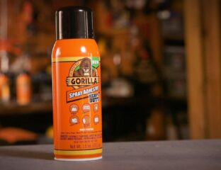 Wondering how to remove Gorilla Glue? So is all of Twitter and TikTok. Here's why everyone is frantically Googling right now.