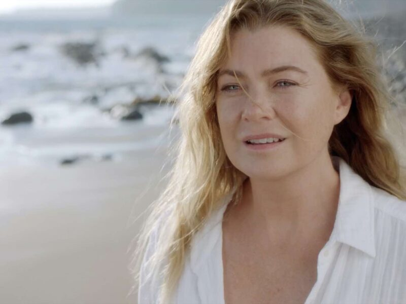 Ellen Pompeo shared in 2019 about how the Grey's Anatomy set was toxic for over a decade. What else did we learn from the Meredith Grey actress?