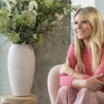 Goop has brought out a lot of interesting takes from actress Gwyneth Paltrow. Do we agree with any of her odd claims? Let's take a look at some!