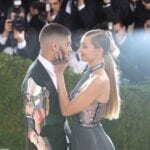 Gigi Hadid is finally opening up to fans about her baby with Zayn Malik. Read about all the heartwarming details of her precious new family here.