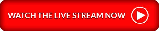 Just as important as the game is the Super Bowl Halftime Show. Here's all the places you can live stream the full show.