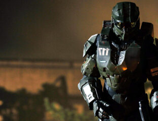 Master Chief has arrived! The highly anticipated Halo TV show will be moving from Showtime to Paramount Plus. Will you check out the video game adaption?