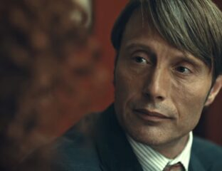Does CBS's Clarice have your excitement more silent than a lamb? Go watch Hannibal, instead! Learn why fans are begging for Hannibal season 4.